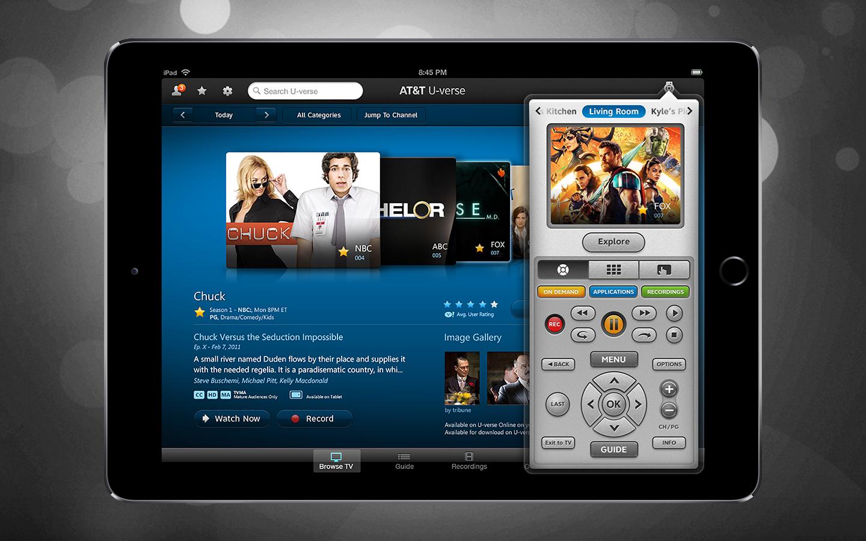 05-ATT-Uverse-iPad