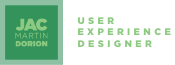 UX-Designer-Logo-Horizontal_small